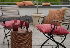 JAB ANSTOETZ - Outdoor stoffen Te koop bij Eurlings Interieurs  www.eurlingsinterieurs.nl https://www.facebook.com/eurlingsinterieurs Online stoffen zoeken: https://see-our-products.jab.de/mdb/b2c/start/(xcm=JAB_P11_DE)/.do