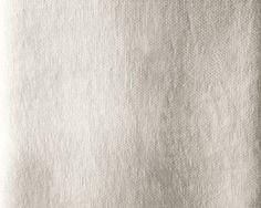 Chalk Motte Linen The Linen Works