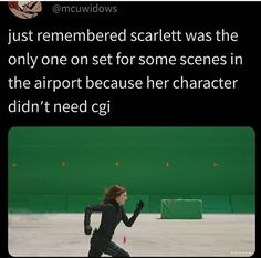 Marvel Quotes, Funny Marvel Memes, Dc Memes, Avengers Memes, Marvel Actors, Disney Marvel, Marvel Movies, Marvel Avengers, Marvel Universe