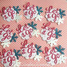 Apliques Scrapbook para sua festinha - by @tudosimplesedecorado Coleção à venda no site: www.elo7.com.br/tudosimplesedecorado