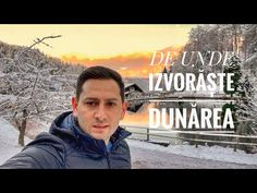 De unde izvorăște Dunărea cu adevărat, lucrul pe care multă lume nu-l știe - YouTube Romania, Nature, Youtube, Movies, Movie Posters, Fictional Characters, Naturaleza, Films, Film Poster