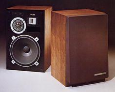 Pioneer CS-955 1979