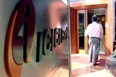 money laundering cases ICICI suspends 18 employees