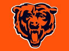 Chicago Bears Wallpaper Desktop #h928216 | Sports HD Wallpaper ...