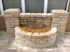Backyard makeovers add value to your home.  http://abetterpaver.wordjack.com/photos-videos