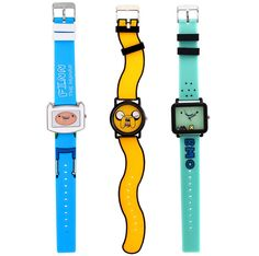 B-MO! They should have a LSP one for sure. Regular Show Toys, Geek Bag, Adventure Time Background, Adveture Time, Finn The Human, Jake The Dogs, When Im Bored, Geek Fashion, Disney And More