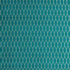 Tissu velours Toffy - Déco - Tissus - MAISON Mondial Tissus