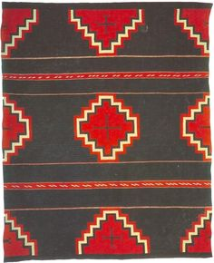 Best 25 Navajo Rugs Ideas On Pinterest Native American