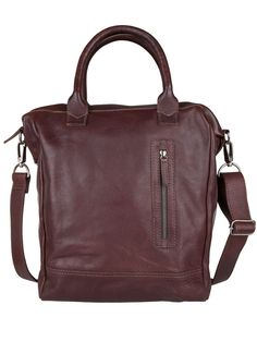Cowboysbag - Bag Georgio, 1533