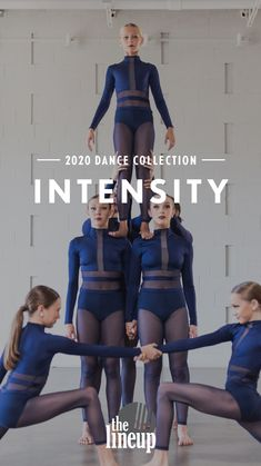 Add some drama to your next performance. The Intensity Collection from The Line Up features custom dance costumes perfect for high kick, jazz, and contemporary dance. costumes Intensity Dance Costume Collection from The Line Up Custom Dance Costumes, Dance Costumes Lyrical, Jazz Costumes, Lyrical Dance, Dance Leotards, Party Costumes, Contemporary Dance Moves, Contemporary Dance Costumes, Dance Choreography Videos