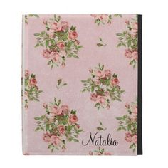 Chic Roses iPad Folio Case online after you search a lot for where to buyDiscount Deals          	Chic Roses iPad Folio Case lowest price Fast Shipping and save your money Now!!...