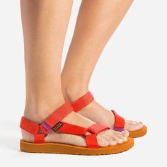 622f9692b21b Teva® Original Universal Backpack Sandals for Women