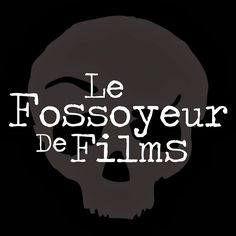 https://www.youtube.com/user/deadwattsofficiel/videos Bienvenue sur ma chaîne, repaire de mes deux projets principaux : LE FOSSOYEUR DE FILMS et DEAD WATTS. Le Fossoyeur de Films, c'est mon alter-ego bizarroïde ...