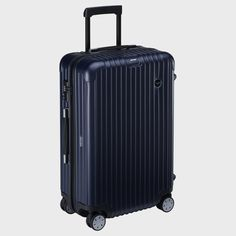 RIMOWA Lufthansa AirLight Collection Multiwheel® L, Pale-blue - Lufthansa WorldShop