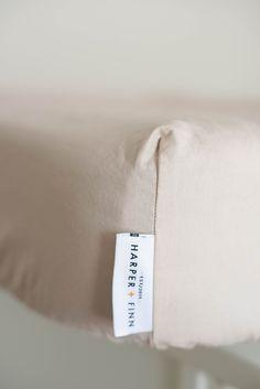 Baby Boy Crib Bedding, Crib Bedding Sets, Crib Sheets, Cribs, Neutral, Ivory, How To Remove, Nursery, Cotton