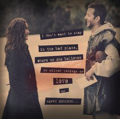 silver linings playbook quotes romantic movie quotes love quotes