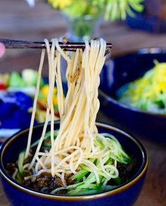 Wu Chow Brings Authentic Farm Fresh Modern Chinese Food To The Heart Of Downtown Austin Offering Dishes Representative All Eight Styles