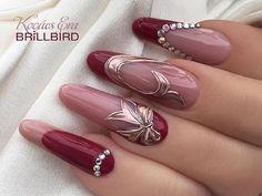 #brillbird #nail #nails #nailart #nailtrend #nailaddict #nailartist #nailsforyou #unghie #spring #beautyful #beauty#fashion #fashionnail #nagel#korom #koromdivat #mukorom #mukormos#nogti #гвоздь #мода #nailworld #nailpro #mik