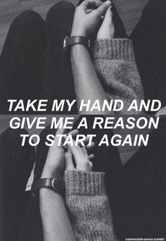 bmth, bring me the horizon, lyrics, sempiternal, song, tumblr ...