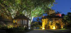 Le Canonnier Hotel, Ilhas Mauritius