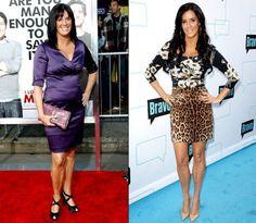 Weight loss expert in kolkata