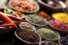 No Sodium Taco Seasoning. Never buy the salt laden store packages again. Real spices and herbs make this seasoning perfect! Low Salt Recipes, Low Sodium Recipes, Cooking Recipes, Diet Recipes, Health Recipes, Make Taco Seasoning, Low Sodium Taco Seasoning Recipe, Seasoning Mixes, Low Sodium Diet