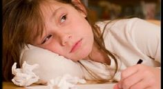 Signs and Symptoms of #ADHD in Children   Trends and Health