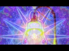 """""""Open your heart to the energy of love. Although this may sound counter-intuitive during times of chaos, where adopting a defensive safe posture may seem mor..."""