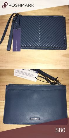 2cfab0dd20 Wristlet strap is removable and there is an outside compartment for your  cellphone. There are 3 credit card slots ...