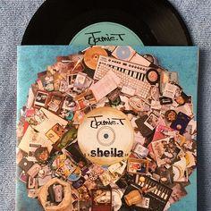 tarikjohn88/2016/11/24 23:38:48/Jamie T - Sheila - UK 7'' Vinyl Edition - Panic Prevention ★☆★☆★☆★☆★☆★☆★☆★☆★☆★☆★☆★☆★☆ #AlexTurner #ArcticMonkeys #JamesBlake #JamieT #NowSpinning #Rock #Indie #Vinyl #Vinyls #RecordCollection #VinylCommunity #Vinyligclub #VinylJunkie #VinylClub #VinylAddict #LP #InstaVinyl #Music #VinylLove #ILoveVinyl #VinylCollective #VinylCollectionPost #RecordADay #VinylCollector #VinylRecords #Records #VinylCollection #VinylRecord #LimitedEdition #VinylPorn