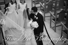 FineArtNY | Wedding Ceremony    #luxurywedding #wedding #fineartny #weddingday #weddings #weddingdress #weddingphotography #weddingphotographer #weddinginspiration #weddingplanner #instawedding #weddingideas #weddingplanning #weddingceremony #weddingideasphotos #strictlyweddings