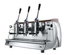 metaxeirismenes mixanes espresso Espresso Coffee Machine, Coffee Maker, Barista, Kitchen Appliances, Ebay, Exhibitions, Group, Website, News