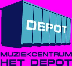Het Depot | Leuven