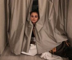 Selena Gomez The Weeknd, Selena Gomez Music, Selena Gomez Cute, Selena Gomez Photos, Selena Gomez Style, Look At Her Now, Bad Girl Aesthetic, Marie Gomez, Girl Crushes