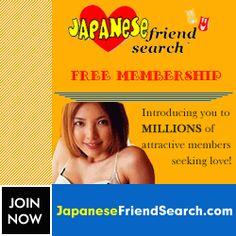 filipina dating free