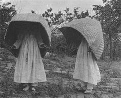 kleidersachen