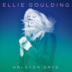 CMG Channel: Download e Torrent CD Halcyon Days (Deluxe Edition...