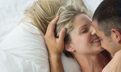 Care e frecvenţa sexuala in functie de varsta? cum stau romanii la capitolul frecventa sexuala? hiposexualitate, hipersexualitate