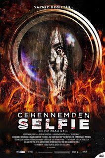 Selfie From Hell / Cehennemden Selfie