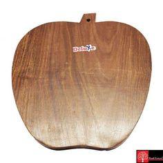 Red Forest Wooden Chopping Board Apple Shape Buy Kitchen, Kitchen Items, Kitchen Utensils, Kitchen Appliances, Wooden Chopping Boards, Kitchenware, Tableware, Storage Sets, Apple