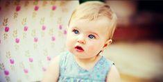 25 Inusuales nombres para niña que deberías considerar para tu futura hija