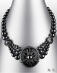 givenchy-large-black-diamond-crystal-collar-necklace, from an untested site.