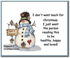 Merry Christmas Eve Quotes Wishes With Images Pictures 2019 Christmas Eve Quotes and Sayings Christmas brings family and friends together; Christmas Eve Images, Christmas Eve Quotes, Christmas Wishes Messages, Christmas Card Sayings, Xmas Wishes, Merry Christmas Eve, Christmas Blessings, Christmas Love, Christmas Pictures