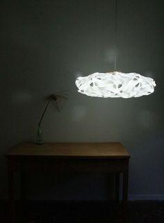 Seaflower light shade2