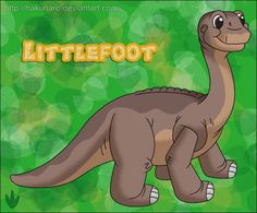 My little foot Dinosaur Birthday Party, 1st Birthday Parties, Land Before Time Dinosaurs, Feet Drawing, My Little Pony Rarity, Time Stone, Felt Ornaments, Baby Shower Themes, Best Part Of Me