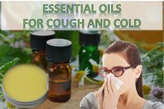 Essential oils can be used in so many various ways that allow different applications. Several essential oils can help with bronchitis. There can help loosen the mucous and make the cough more productive. The essential oils that appear to give the most relief for those suffering from bronchitis include: Camphor, Eucalyptus, Lavender, Peppermint, and Frankincense are most commonly used to help lung congestion and relief cough.