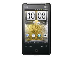 Are you seeking for HTC Aria screen repair, battery replacement, glass replacement? Choose us for the best repair and replacement service. Every HTC phone repair starts with a free diagnostic service Glass Replacement, Screen Replacement, Orange Nj, South Orange, Computer Repair, Phone, Water Damage, Manual, Telephone