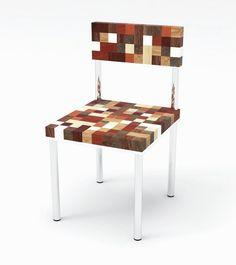 Recycle wood 3 #idea #design