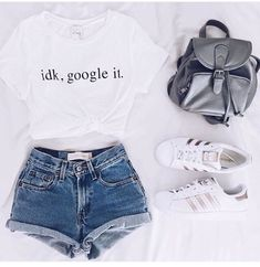 Find More at => http://feedproxy.google.com/~r/amazingoutfits/~3/32C9lw1EoCI/AmazingOutfits.page