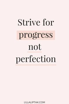 Positive Quotes For Life Encouragement, Positive Quotes For Life Happiness, Quotes For Him, Quotes To Live By, Life Quotes, Family Quotes, Quotes Quotes, Inspirational Quotes For Students, Inspirational Quotes About Love